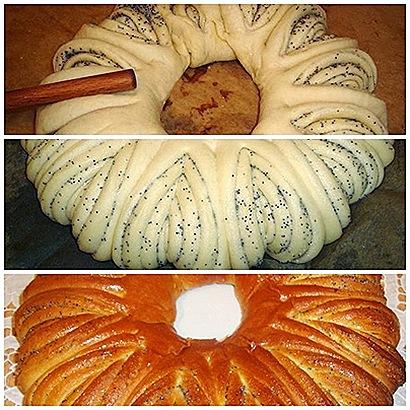 page1Оформление пирогов6