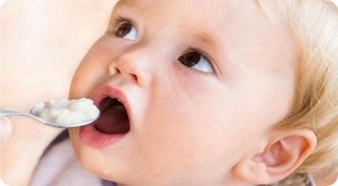 Пищевое отравление у детей лечение