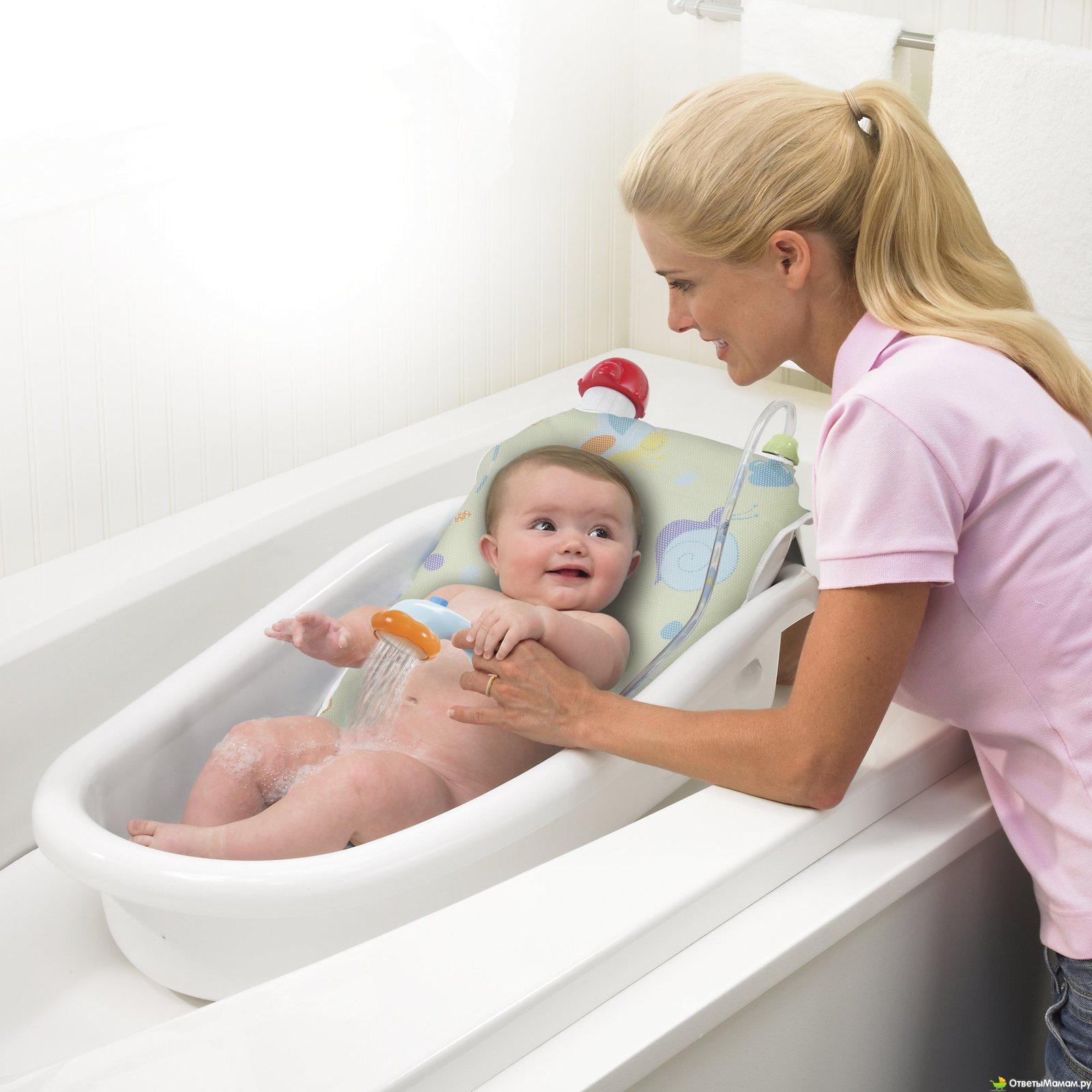 Пруд для купания своими руками: фото и как сделать (пошаговое) 31