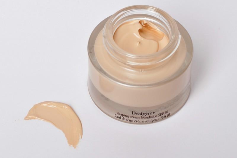 тональный крем для сухой кожи лица