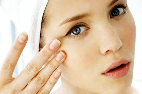 возможные причины сухости кожи (4)