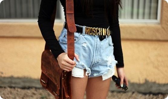 x_b50С чем одеть джинсовые шорты?694e5136736