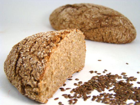 zern_hleb