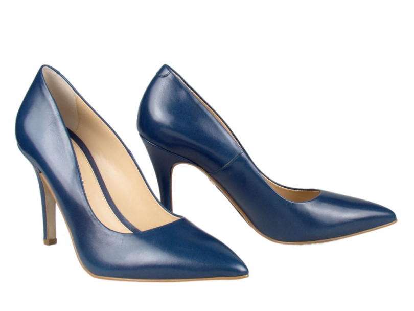 Женская обувь весна-лето