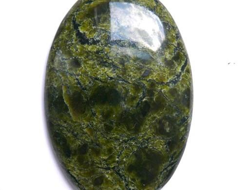 Змеевик камень свойства